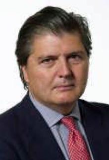 Inigo Mendez de Vigo (EPP/Spain)