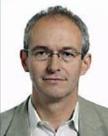 Richard Corbett (PES/UK)
