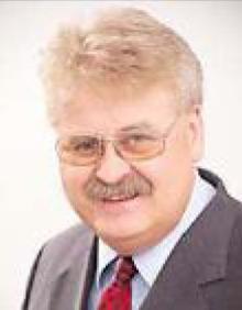 Elmar Brok (EPP/Germany)