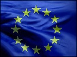 """""""Guided by firm belief in the liberal democratic principles of representative democracy and the need to hold the executive (the Commission and – most controversially of all - the Council of Ministers) accountable to the parliament elected by the people, MEPs drew member governments and national leaders into a debate about the nature of democracy."""""""