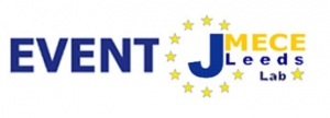 Conference theme: In June 2009 European citizens will elect a new European Parliament, some of them who joined the European Union only recently for the first time.